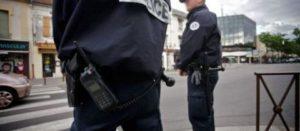 Marseille : Un corbeau dénonce des «policiers ripoux»