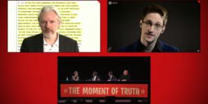 Surveillance : Nouvelles révélations en Nouvelle-Zélande