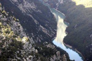 France : La contamination des rivières par les pesticides s'est durablement généralisée