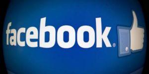Facebook s'attaque aux titres trop racoleurs