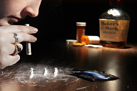 Alcool En Poudre l'alcool en poudre bientôt commercialisé aux États-unis - meta tv