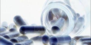 Une drogue inconnue fait des ravages en Sibérie