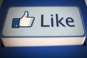 Facebook durcit le ton contre les faux «j'aime»