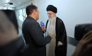 Lutte contre l'EI : l'Iran a rejeté une demande de coopération américaine