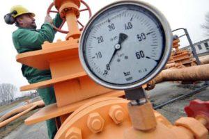 La Hongrie suspend la livraison de gaz à l'Ukraine