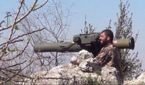 Lutte contre l'ÉI : Le Pentagone va former et armer l'opposition syrienne