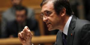Scandale fiscal : Le Premier ministre portugais dans la tourmente