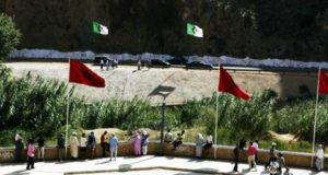 Le Maroc dénonce des tirs de soldats algériens à la frontière