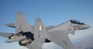 Algérie : Plus de 13 milliards de dollars pour la Défense nationale en 2015