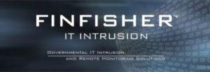 FinFisher, société « gouvernementale d'intrusion informatique » spécialisée en trojans