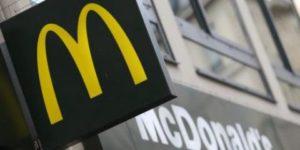 Beaucaire : Il avait été licencié du McDo pour une pause pipi