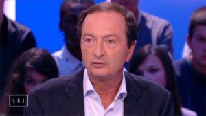 Michel-Edouard Leclerc