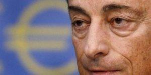 Pourquoi la BCE est au bord de la guerre civile