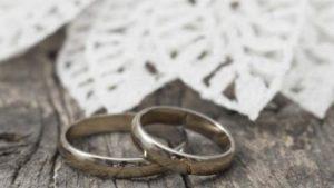 Le mariage d'une fillette de 5 ans et d'un quadragénaire annulé
