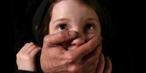 Las Vegas : Des pédophiles prônent une « éducation sexuelle » dès 5 ans