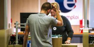 Demandeurs d'emploi : Ce qui va changer à partir du 1er octobre