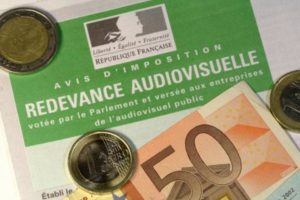 Quand un agent des Finances publiques explique comment ne pas payer la redevance audiovisuelle