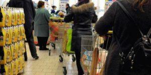 Sofinscope : Il manque 578 euros par mois aux Français pour bien vivre