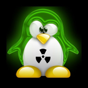 Pingouinuclaire