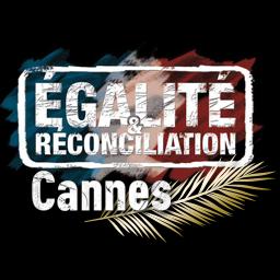 ER_Cannes